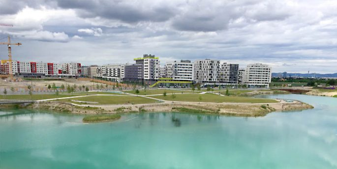 seeStadt_800x400_about